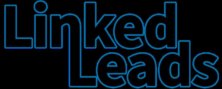 linkedleads-review-linkedleads-sneak-peek-features